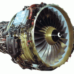 CFM56 from SKG Trading Corp
