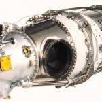 PT6A Pratt & Whitney